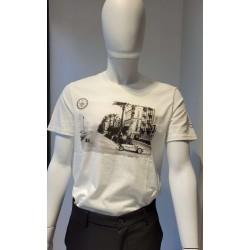 T-SHIRT GRAND PRIX 1934 -...
