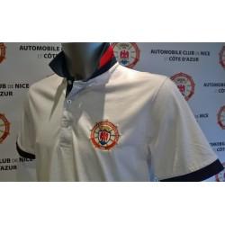 Polo  Automobile club de Nice 2017/18