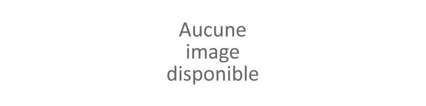 Badge ACNCA