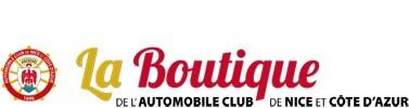 Automobile Club de Nice et Cote d'Azur