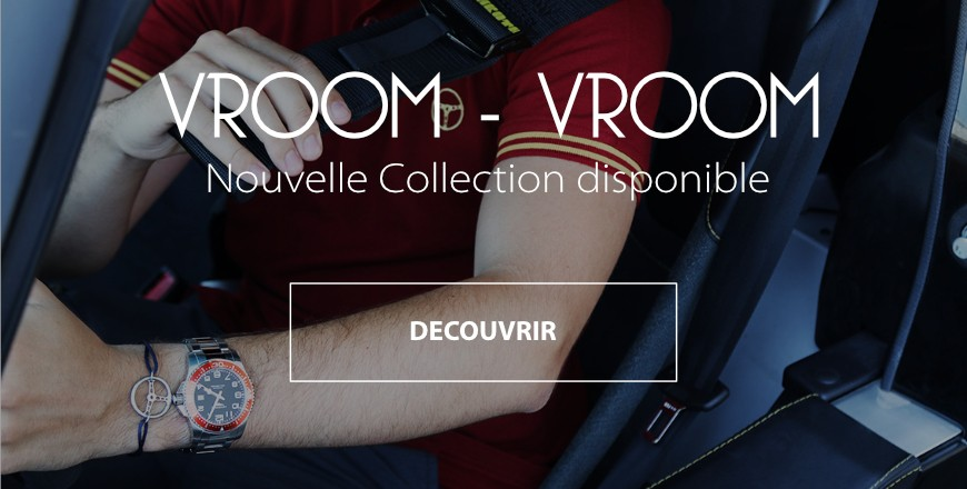 La Boutique Vroom-Vroom